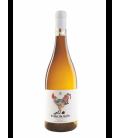 SPANISH VERDEJO WHITE WINE – Botón de Gallo