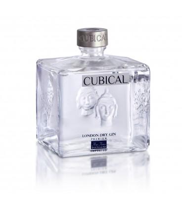 CUBICAL PREMIUM 0,70
