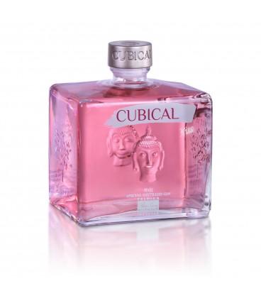 GIN CIBICAL KISS (70 cl)
