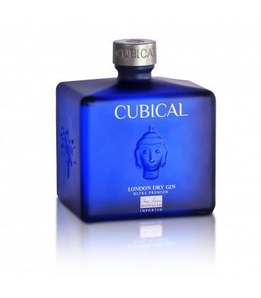 CUBICAL ULTRA PREMIUM (70 cl)
